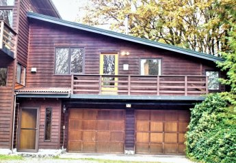 2 bedroom Apartment for rent in Mount Baker