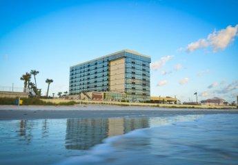 1 bedroom Apartment for rent in Daytona Beach