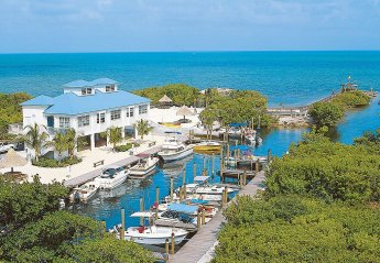 1 bedroom Apartment for rent in Florida Keys