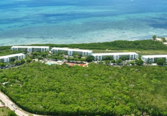 2 bedroom Apartment for rent in Florida Keys