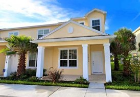 House in Clermont, Florida