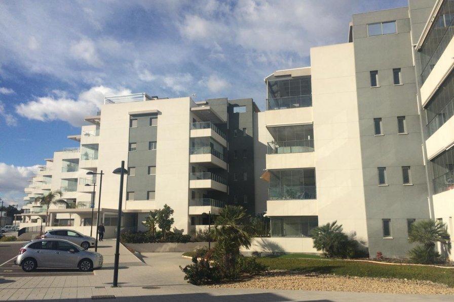 Apartment in Spain, Orihuela