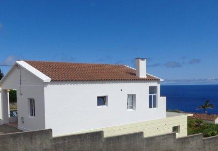 Apartment in Ribeira das Tainhas, Azores