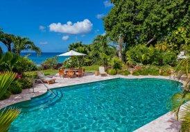 Villa in Holetown, Barbados