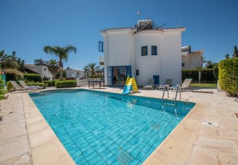 1 bedroom Villa for rent in Ayia Napa