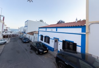 5 bedroom House for rent in Albufeira