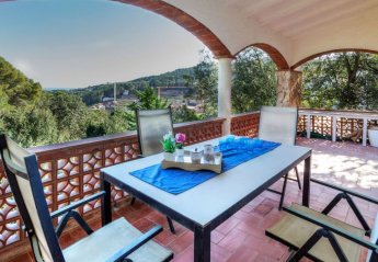 2 bedroom Apartment for rent in Begur