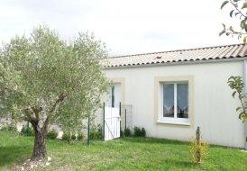 Villa in Médis, France
