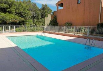 1 bedroom Apartment for rent in Saint Raphael