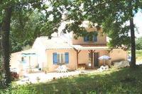 Campagnac Villa, Bergerac.