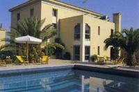Villa in Greece, Chania: Picture 1