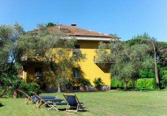 2 bedroom Apartment for rent in Massa