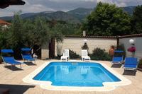 Villa in Italy, Latina
