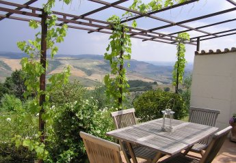 1 bedroom Cottage for rent in San Casciano dei Bagni