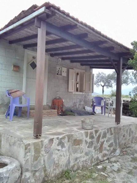 Cottage in Turkey, Gölyaka