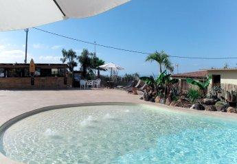 1 bedroom Apartment for rent in Adeje, Tenerife