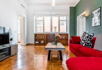 4 bedroom Apartment for rent in Milan