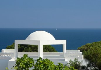 1 bedroom Apartment for rent in Carvoeiro