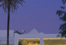 Apartment in Sesmarias, Algarve