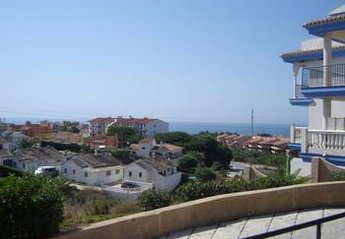 2 bedroom Apartment for rent in El Faro