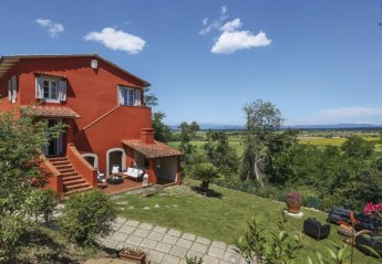 3 bedroom Villa for rent in Buti