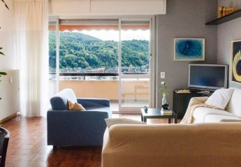 3 bedroom Apartment for rent in Como