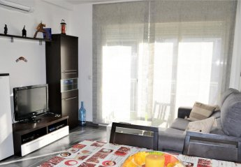 0 bedroom Apartment for rent in La Bateria