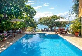 Villa in Discovery Bay, Jamaica