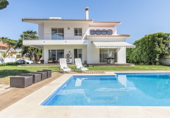 5 bedroom Villa for rent in Birre