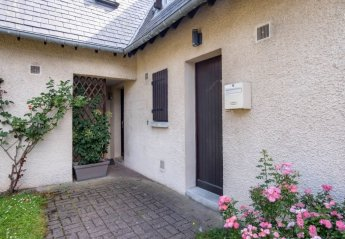 2 bedroom Cottage for rent in Cabourg