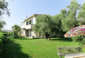 3 bedroom Apartment for rent in Cecina, Tuscany