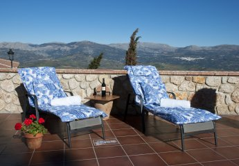 3 bedroom Apartment for rent in Comares