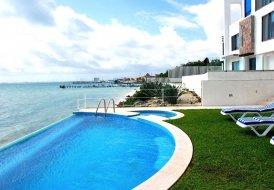 Villa in Cancun, Mexico