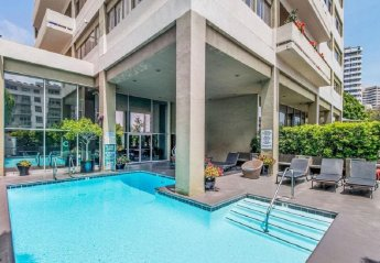 2 bedroom Apartment for rent in Los Angeles