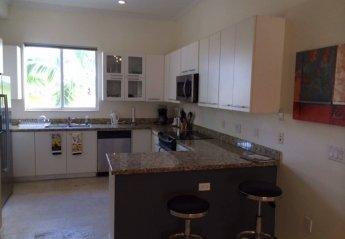 2 bedroom Villa for rent in Miami