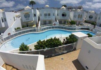 3 bedroom Villa for rent in Callao Salvaje