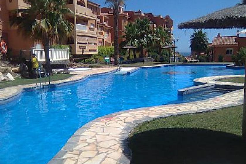 Near Cabopino , Las Chapas, Calahonda ,Marbella