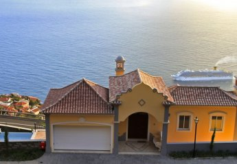 3 bedroom Villa for rent in Sao Goncalo