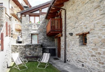 2 bedroom Apartment for rent in Pre Saint Didier