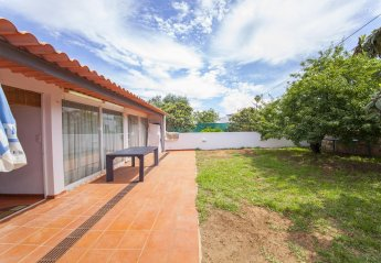 2 bedroom Apartment for rent in Ferragudo