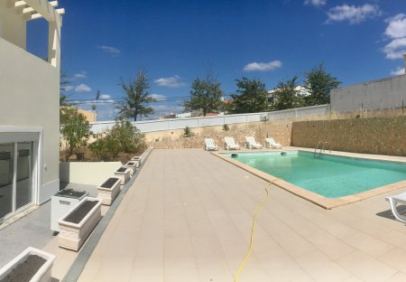 Villa in Bela Vista, Algarve