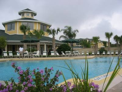 Owners abroad Caribe Cove Resort