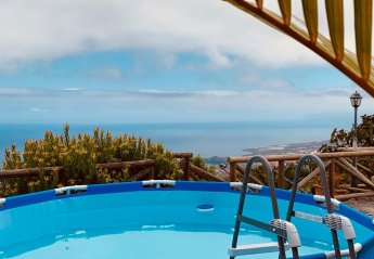 0 bedroom Cottage for rent in Garachico