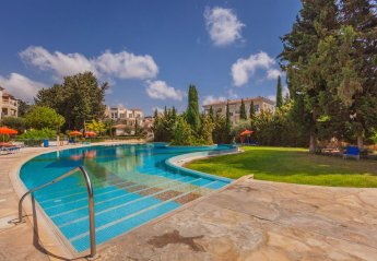 3 bedroom Apartment for rent in Kato Paphos