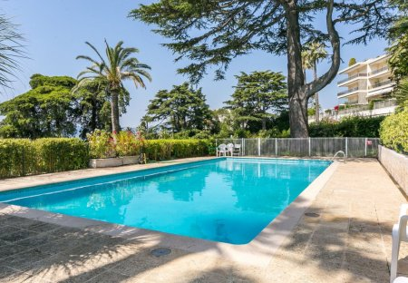 Apartment in Pierre Longue, the South of France