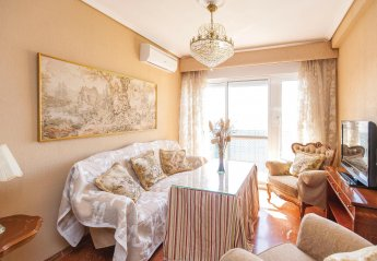 3 bedroom Apartment for rent in Seville