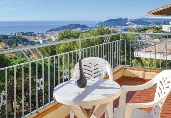 3 bedroom Villa for rent in Lloret de Mar