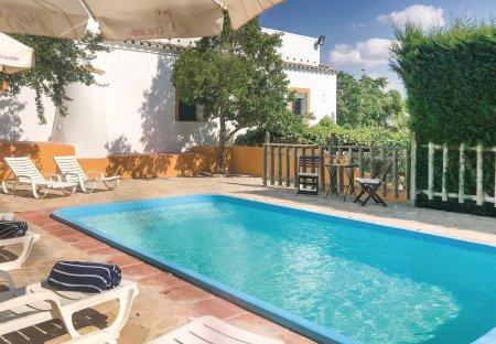 Villa in Osuna, Spain