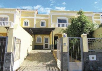 2 bedroom Villa for rent in Buenavista del Norte