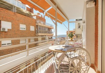 3 bedroom Apartment for rent in Alicante